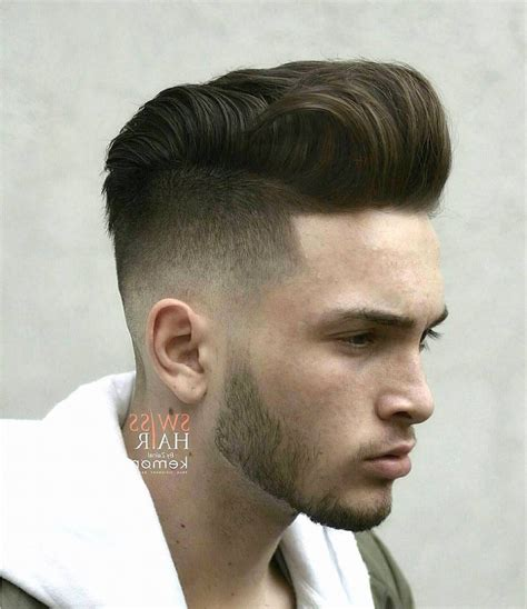 hairstyles hd videos download line hairstyle for men stills in hd cool hairstyles images