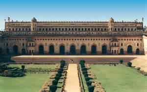 Famous Movie Houses indian monuments 6 photos 1553860 freeimages com
