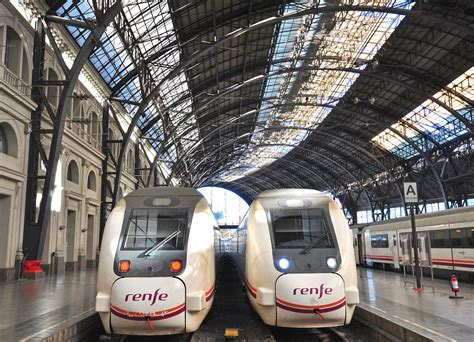barcelona to paris train schema therapy society getting to barcelona