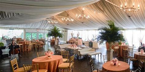 bronx botanical gardens wedding the new york botanical garden weddings get prices for