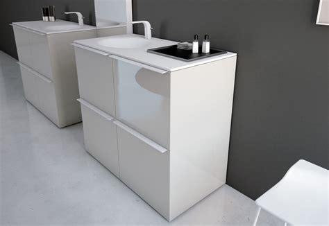 waschbecken freistehend waschbecken freistehend mit unterschrank webnside