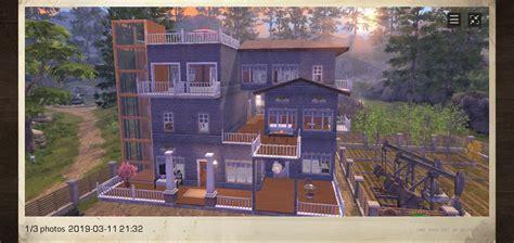 home design software   full version  pc