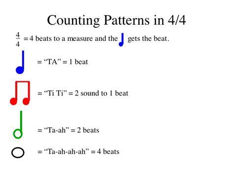 rhythmic pattern quiz rhythmic pattern quiz nebomusic exercises