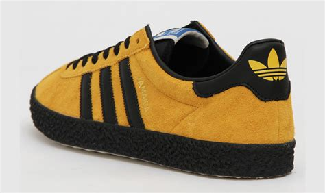 adidas jamaica wellgosh trainer of the week adidas originals jamaica