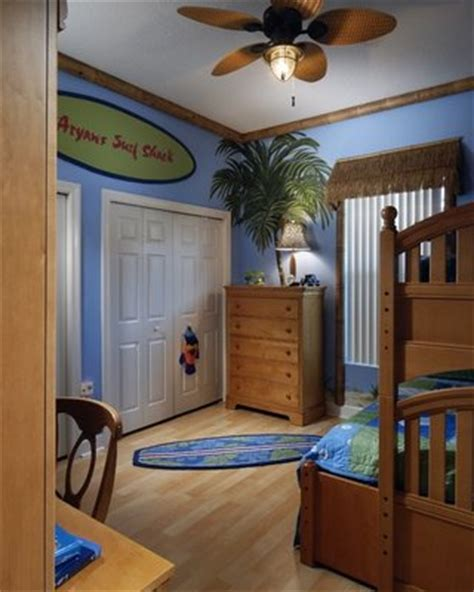 Surfer Room by Room Furniture Room Paint Ideas Images