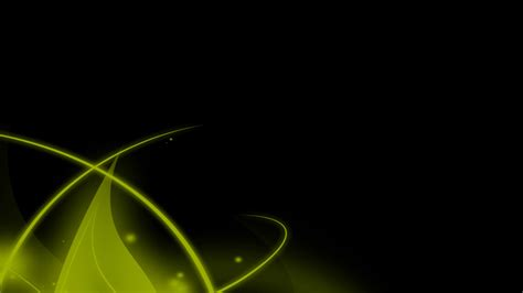 wallpaper abstract minimalist download abstract minimalistic wallpaper 1920x1080