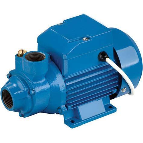 Waterpump Elektrik By Waterpump electric water centrifugal water pumps manufacturer