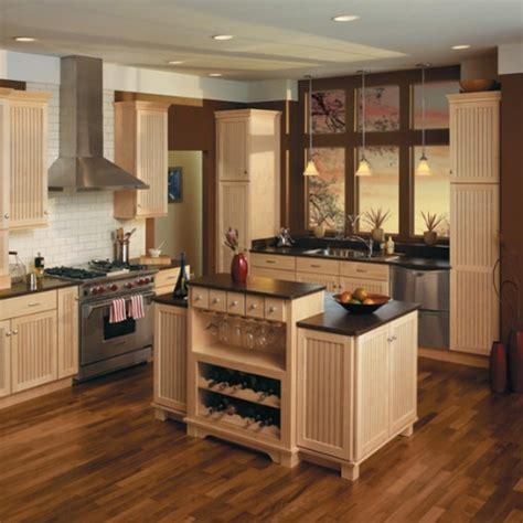 Hammond Lumber Kitchens by Hammond Lumber Company Maine Home Design