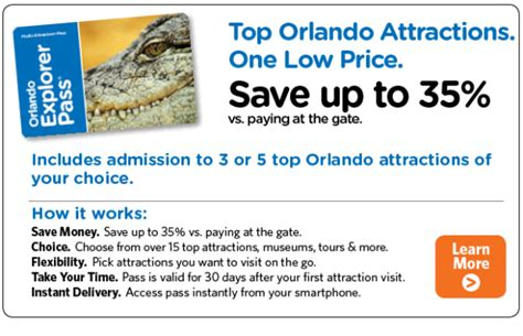duck tours boston coupon code orlando eye coupon discount tickets tips save up to