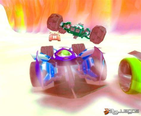 imagenes de hot wheels battle force 5 im 225 genes de hot wheels battle force 5 para wii 3djuegos