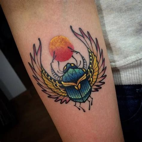 blue scarab tattoo 64 best tattoos images on sea turtle tattoos