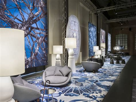 milan design week 2015 furniture is the new fashion unexpected welcome exhibition by moooi at 2015 milan
