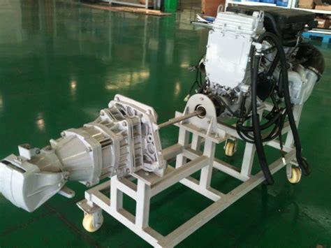 mini jet boat te koop binnenboord water jet boot motor kleine motor jet mini jet