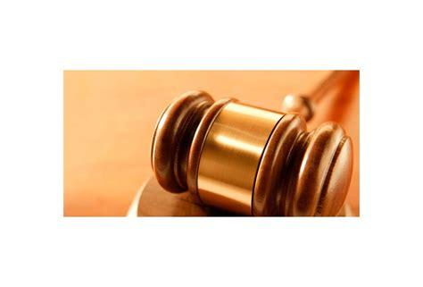 uffici giudiziari rimini segreteria giustizia rapporti giunte san marino