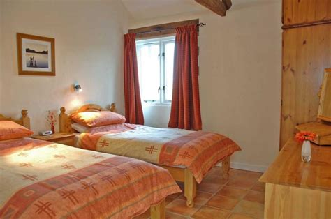 orange and brown bedroom ideas orange and brown bedroom ideas and brown bedroom ideas taupe bedroom bedroom designs