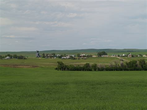 great plain and central plain the high plains you know gascoyne north dakota wikipedia