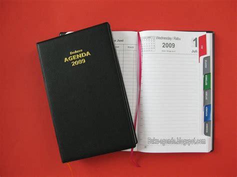 gambar format buku agenda berpasangan contoh gambar buku agenda
