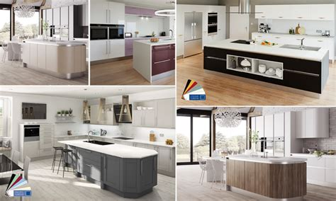 Designer Kitchens London by Kitchen Design East London London Kitchen Designer Lkd