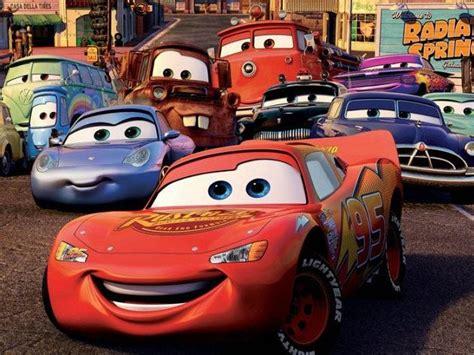 film cars 3 di indonesia 161 cars 3 ser 225 s 250 per emotiva grupo rivas