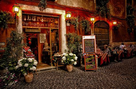 best steakhouse in rome great cities to visit in italy 011now s