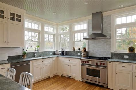 small cape cod kitchen ideas white can be very hot replica of grey gardens house in cape cod kitchen hooked