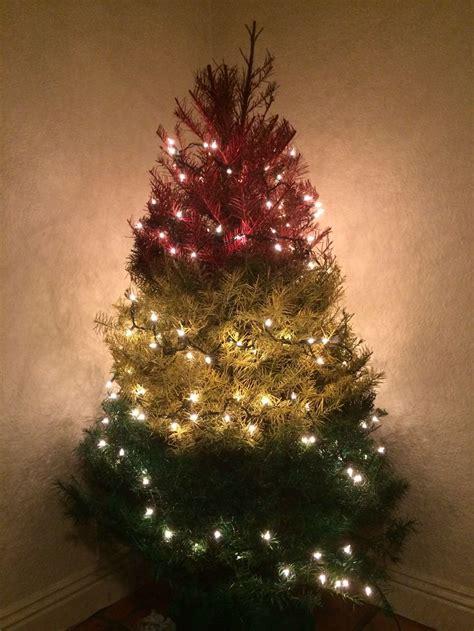 rasta christmas tree one love rasta livin pinterest