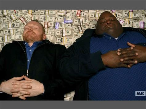 bed of money apple offers refunds over quot breaking bad quot season pass