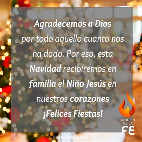 imagenes para tarjetas navideñas cristianas tarjetas navide 241 as para la familia rinc 243 n de la fe