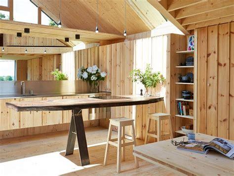 house renovation magazine best 25 grand designs magazine ideas on pinterest grand designs houses grand