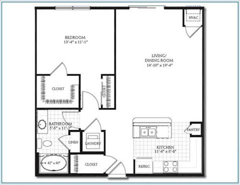 floor plan 1 mn mobile apts jpg 480 215 370 house plans