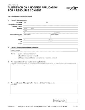 Fillable Online Rma Form 13 Adobe Designer Template Fax Email Print Pdffiller Rma Form Template
