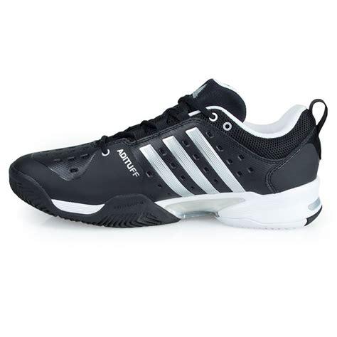 adidas barricade classic wide 4e mens tennis shoe cp8694
