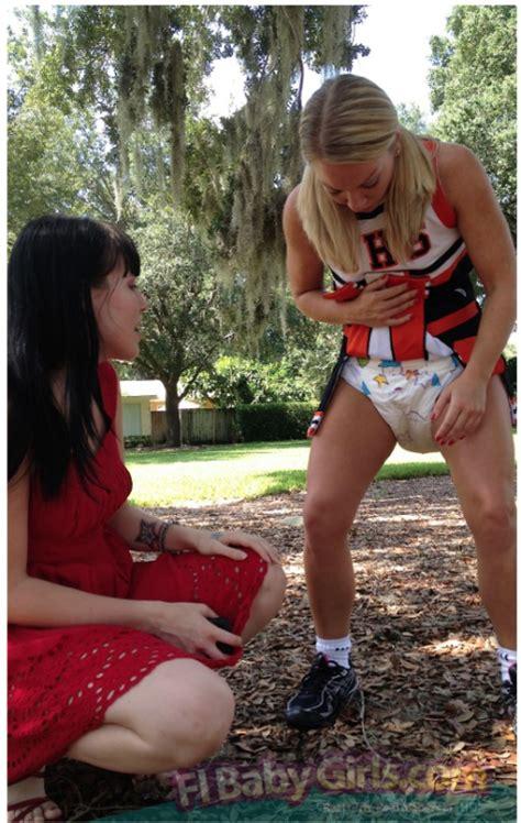 high school cheerleader forgot panties cheerleaders not wearing underwear cheerleaders not