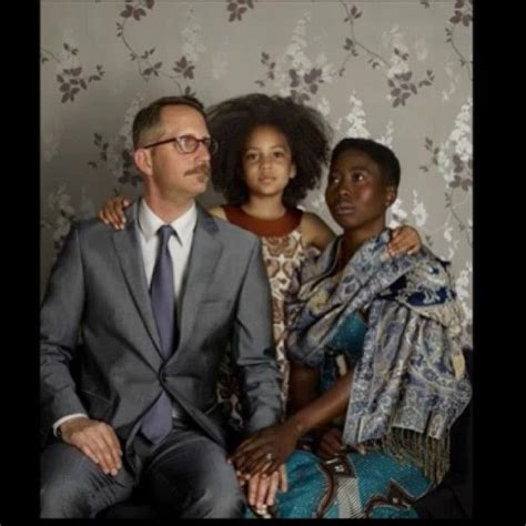beautiful family beautiful family bwwm wmbw interracial relationships pinterest beautiful family
