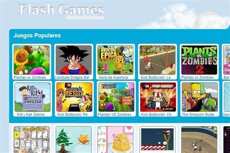 juegos de home design story juegos friv juegos para chicas friv juegos auto design tech