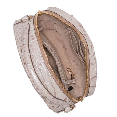 Handmade Leather Handbags Melbourne - leather handbag repair melbourne style guru fashion