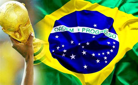 Quando Vai Ser O Próximo Jogo Do Brasil Brasil