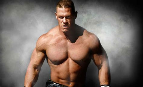 film joun cina related keywords suggestions for john cena movies