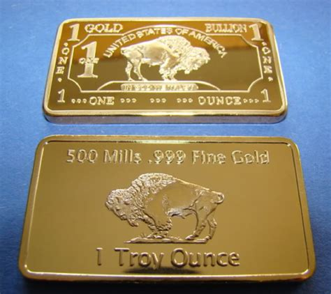 10 Ounces Of Silver Value - value of ounce of gold gaser123 tk
