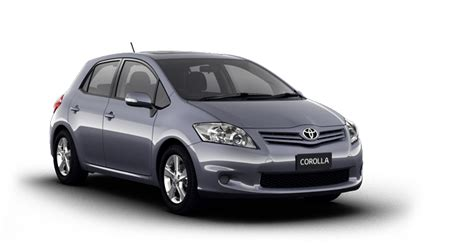 used toyota cars and their prices