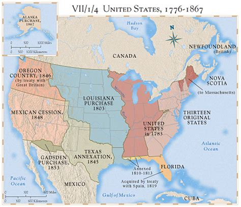 map of usa 1776 map of united states in 1776 monidesign united states 1776
