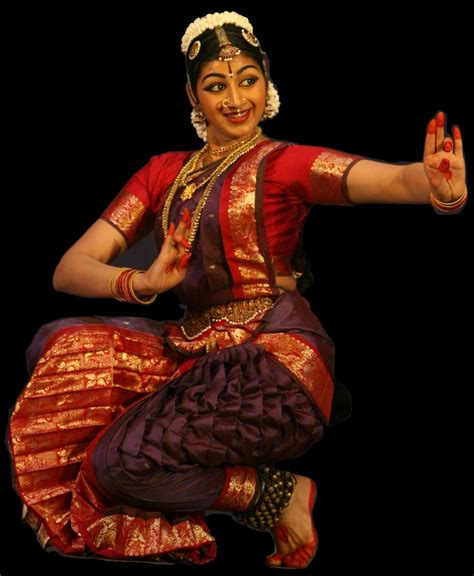 hairstyles for indian dance quotes by padma subrahmanyam like success
