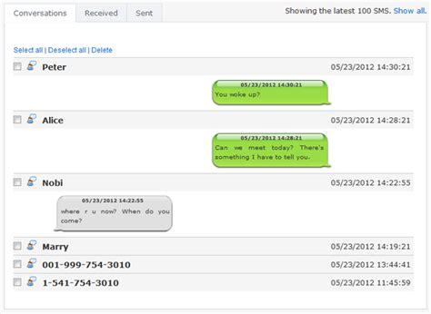 hack facebook messages spy facebook