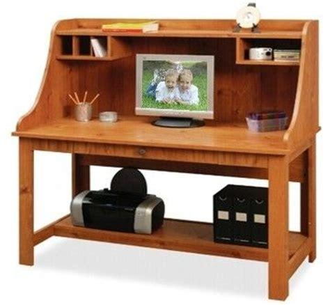 O Sullivan Computer Desk With Hutch O Sullivan Computer Desk With Hutch Buy Low Price Comfortable Computer Desk And Hutch O Buy
