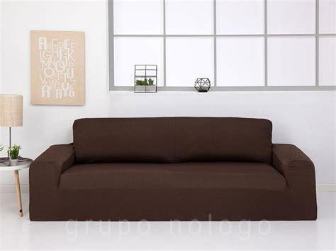 funda para sofas fundas de sof 225 y chaise longue fundas el 225 sticas cubre sof 225 s