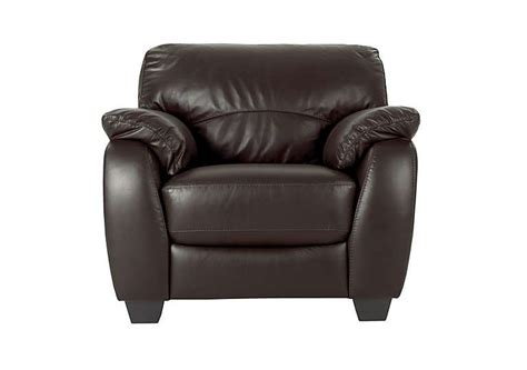 furniture village recliner chairs moods leather recliner armchair furniture village