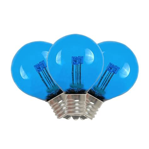 replacement bulbs for string lights 30 model outdoor string lights replacement bulbs