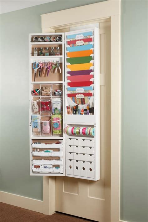 Scrapbook Armoire by Jinger Craft Armoire Coming Soon At Scrapbook