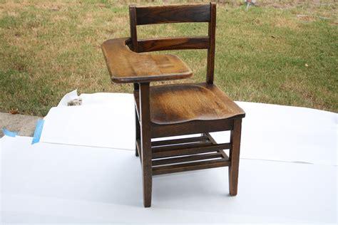 vintage desks for sale vintage desks for sale