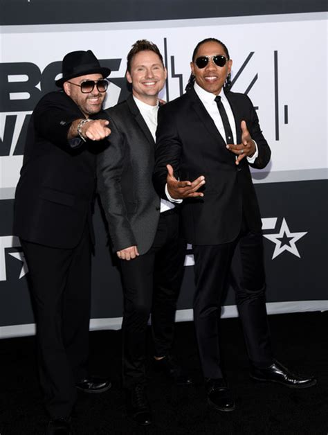 martin kember color me badd martin kember pictures bet awards 14 press room zimbio